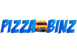 pizza binz levante küche zürich italian style pizza arab