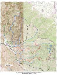 SMRPD Draft Master Plan Of Trails, Adopted Oct. 14, 2004 Harding Truck Trail Santiago Peak Whats Better Than A Ride Up Imtbtrails Lakeforestcom Photos Visiteiffelcom Maps Ksr Upper Cretaceous Rocks On The View Fro Flickr Iron Hiker Canyon Falls Photo Singletrackscom Running Youtube Album Google Super Blood Wolf Moon Hike 20 Jan 2019 Larzy Bikes February 2015
