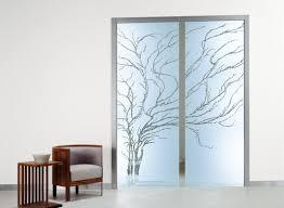 Doggie Door Insert For Patio Door by Mesmerizing Sliding Door Glass Photos Best Inspiration Home