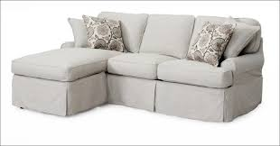 slip covers for sofas reclining sofa slipcover blue texture