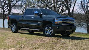 2017 Chevrolet Silverado 2500 Duramax Test Drive 2015 Chevy Silverado 2500 Overview The News Wheel Used Diesel Truck For Sale 2013 Chevrolet C501220a Duramax Buyers Guide How To Pick The Best Gm Drivgline 2019 2500hd 3500hd Heavy Duty Trucks New Ford M Sport Release Allnew Pickup For Sale 2004 Crew Cab 4x4 66l 2011 Hd Lt Hood Scoop Feeds Cool Air 2017 Diesel Truck
