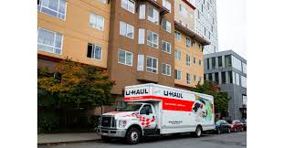 U-Haul 2016 Destination City No. 2: Chicago How To Transport A Motorcycle On Uhaul Trailer Moving Insider Of Lawrence 375 Broadway Ma 01841 Ypcom Storage Joplin 2521 E 7th St Mo 64801 4x8 Cargo Rental Why The May Be The Most Fun Car Drive Thrillist Examplary Authorized U Haul Dealer Rio Hondo Uhaul Truck South Pladelphia 1015 S 12th 14 Things You Might Not Know About Mental Floss 25 Best Rent Moving Truck Ideas Pinterest Easy Ways Valley West 4690 4000 W Its Not Your Imagination Says Everyone Is