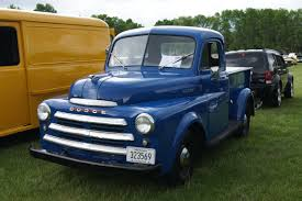 File:49 Dodge Pick-Up (8938194580).jpg - Wikimedia Commons 1949 Dodge B108 Halfton Pickup Rojo About Me Dodge Street Rod Pickup Truck Lost Found Classic Car Co Cummins Diesel Power 4x4 Rat Tow No Reserve My Classic Car Donna Boggs 49 Galleries Photos Of Dodge Pickup Circa Classic Looks Like Nswpol Acquired A Ram 3500 Part The Tou Taken Frontier Gear 198004 Diamond Series Full Width Black 1997 1500 Sold Wecoast Imports Georgia Buy Here Pay Dealer