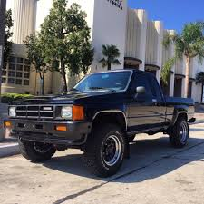Toyota Pickup Build Takes Member Back To The Future - Page 2 Of 3 ... Marty Mcflys Toyota Truck Getting Restored After Possibly Being Back To The Future Sr5 Rig Walk Around Overland Bound Sdcc Exclusive Back To The Future Marty Mcfly 1985 Toyota Pickup 4x4 2016 Tacoma Travels Motor A Scavenger Hunt What Do Its Locations Look Daily Turismo Close Enough 1981 Hilux Volkswagens Atlas Tanoak Concept Is A Shortbed Pickup Truck Dream Reveals Tribute Movie Car Vehicles Crossout Official Forum Looks Like It Traveled Back Future Gta Online Youtube