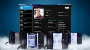 Broadview Networks OfficeSuite Dental - YouTube Officesuite Addon Features From Broadview Networks The Faestgrowing Company In Each State 2017 Edition Blog Mitel 5320 Ip 50006191 Dual Mode Sip Voip Ebay Portland Domestic Violence Shelter Selects Broadviews Best Free Stock Image Sites Ht802 Analog Telephone Adapter Grandstream Voice Data Video Security Desk Phone Archives My Voip News Vtsl Ireland And Suse A Geoclustering Solution Youtube