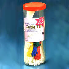 Shop Cable Ties at Lowes