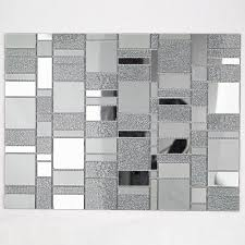 Antique Mirror Tiles 12x12 by Self Adhesive Mirror Tiles 12x12 Descargas Mundiales Com