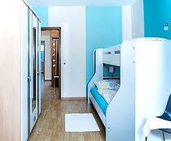 3 schlafzimmer etagenbett ferienwohnung haus nahetal
