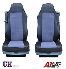 NEW* QUALITY GREY-BLACK SEAT COVERS SET TAILORED FOR MAN TGL TGX TGA ... Raptor Truck Front Seat Cover Auto Covers Masque Coverking Rnohide Autoaccsoriesgaragecom Oxgord Flat Cloth Bucket Set For Cartruckvansuv Amazoncom Baja Inca Saddle Blanket Pair Automotive Browning Tactical Car Suv 284675 Phantom Rear Best Washington Natialswashingnauto Bestfh Eva Foam Waterproof Gray For The Cummins Youtube 2017 Ford Covercraft Chartt Realtree Camo
