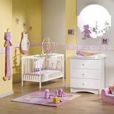 chambre b b pas cher chambre bébé fille pas cher
