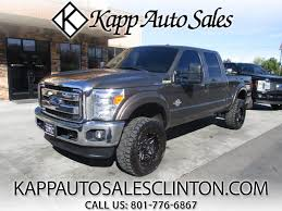 Kapp Auto Group Inventory Of Used Cars For Sale Ford F350 Super Duty Reviews Price Photos Real Life Tonka Truck For Sale 06 Diesel Dually Youtube 2017 Drw Xl 4x4 Truck For Sale In Perry Ok New Demo 2018 Ford King Ranch Crew Cab In Diesel Pickup Trucks Regular Cab Short Bed F350 King 2008 With A 14inch Lift The Beast This Mega Raptor Makes All Other Raptors Look Cute 73 2019 20 Top Car Models Warrenton Select Sales Dodge Cummins 2002 Utility Truck Item H8543 Sold June 17 Ve Questions Will A Bumper And Grill From