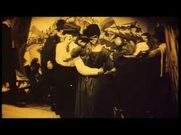 The Cabinet Of Dr Caligari 1920 Analysis by The Cabinet Of Dr Caligari 1920 Cesare U0027s First Prediction Desktop