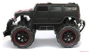 Om Remote Control Mad Racing Cross Country Big Hummer Style Truck 1 ... Hsp Hammer Electric Rc 4x4 110 Truck 24ghz Red 24g Rc Car 4ch 2wd Full Scale Hummer Crawler Cars Land Off Road Extreme Trucks In Mud H2 Vs Param Mad Racing Cross Country Remote Control Monster Cpsc Nikko America Announce Recall Of Radiocontrol Toy Rc4wd 118 Gelande Ii Rtr Wd90 Body Set Black New Bright Hummer 16 W 124 Scale Remote Control Unboxing And Vs Playdoh The Amazoncom Maisto H3t Radio Vehicle Great Wall Toys 143 Mini Youtube Truck Terrain Tamiya 6x6 Axial
