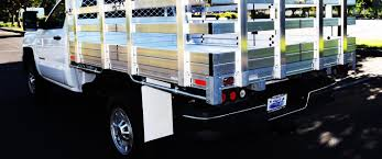 Plain Mud Flaps, Leading Manufacturer Of Mudflaps - Pinnacle Products Fekhck8 Best Truck Resource Dsi Automotive Hdware Gatorback Chevrolet Mud Flaps United Pacific Industries Commercial Truck Division Portrait On A Mud Flap Lorry Thailand Stock Photo 7846417 Alamy Caterpillar Cat Diesel Power 24 X 30 Semi Fpssplash Freightliner 24x 36 Trailer 1 Pair Oversize Dump Photos Images Utility Enclosed Street Sidejpg Superdump Automatic Youtube Ram Laramie