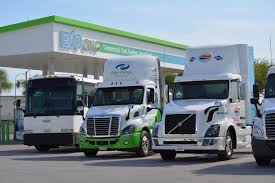 100 Southwest Truck And Trailer Gas Corp On Twitter The CSea2shiningsea