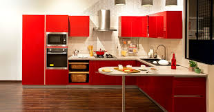 104 Interior House Design Photos For Home Full Home Solutions In 45 Days Homelane