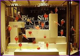 F5bb3520c Ccf3b6e Ef Shop Window Displays Jewellery Shops