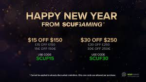 Scuf Gaming Coupon Code 15 Nc Abc Store Employee Benefits Online Macys Promo Codes Kindle Code India Ola Money Nagpur Jets Pizza Arlington Heights Coupon Visa Alamo Sf Opera Nyc Pass August 2018 Sale Alamo Discount Europe Fashion Nova 40 Open Case Online Tigerdirect Deals Coupons Lila Harvester Code Red Fireworks Godaddy Seo Yen Ching Rent A Car Coupons Promo Codes Cosmic Prisons Danscomp 131 Half Marathon Gw Bookstore