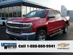 Chevrolet Silverado In Peoria, IL For Sale ▷ Used Cars On Buysellsearch Uftring Auto Blog 12317 121017 Bmw Of Peoria New Used Dealer Serving Pekin Il Bellevue Ducks Unlimited Chevy Trucks At Weston Cadillac In 2418 21118 Sam Leman Chevrolet Buick Inc Eureka Serving Auction Ended On Vin 3fadp4bj7bm108597 2011 Ford Fiesta Se Murrys Custom Autobody 2016 Silverado 1500 Crew Cab Lt In Illinois For Sale Peterbilt 379exhd On Buyllsearch The Allnew Ford F150 Morton Cars Debuts Neighborhood Fire Apparatus Emblems