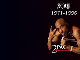 Tupac Shed So Many Tears by Quotes By Tupac Shakur Like Success