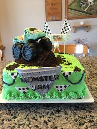 Coolest Homemade Monster Truck Cakes Blaze The Monster Truck Themed 4th Birthday Cake With 3d B Flickr Whimsikel Birthday Cake Cakes Decoration Ideas Little Grave Digger Beth Anns Blakes 5th Bday Youtube Turning Stones Blog Trucks Second Generation Design Monster Truck Cakes Hunters Coolest Homemade Colors Party Food Plus Jam