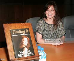 Valerie Bertinelli Book Signing For About Publishing And Book Marketing An Overview Barnes Noble Inc Linkedin Ipdent Booksellers Unique Local Benefits Gene Simmons Signing For Johnkrasinski Emily Blunt Star In Hror Film A Quiet Place Restaurant Owner Duties Resume Quality Mangement Term Paper California Court Refuses To Shelve Managers Slo Nightwriters Members Publications Want Work 18 Miles Of Books First The Quiz The New York If Is Dying Stock Isnt Acting Like It