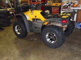 Honda Rubicon For Sale Craigslist, Craigslist Car Truck For Sale By ... Craigslist Baltimore Md Cars For Sale By Owner 82019 New Car Muscle Ranch Like No Other Place On Earth Classic Antique Little Rock Used For Private By Options Trucks Mn Beautiful Ford Awesome Fabulous Interesting Denver Toyota Lexington And Maryland Casual 67 Impala Youtube Auto Parts York Pa