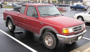 1993 Ford Ranger - VIN: 1ftcr10a9pta09290 - AutoDetective.com 1993 Ford F150 Lightning Classic Cars Pinterest Trucks Lhtnig Svt Custom For Sale File1993 Explorer Sportjpg Wikimedia Commons Ford F150 Swap On To A 1984 Frame 8096 Truck F650 Wikipedia F250 With 460 Big Block V8 Forum Community 2 Owner 128k Xtracab Pickup Low Mile For Sale The Buyers Guide Drive Daily Turismo Thunder Stick 5 Speed Fordtrucks 7 Fordtruckscom Bay Area Bolt A Garagebuilt 427windsorpowered Firstgen Nov 3 1986 Mustang Brochure