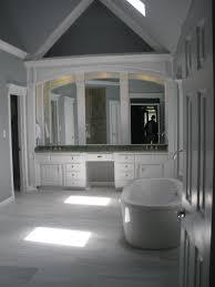 Bathroom Renovation Fairfax Va by Gallery Annandale Va Steinhorst Plumbing Steinhorst Plumbing