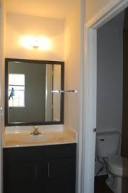 braxton place apartments managed by tribute properties one bedroom