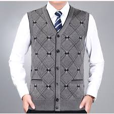 popular mens button down cardigan buy cheap mens button down