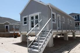 100 Concrete Residential Homes Hurricane Proof House Design Fontan Architecture