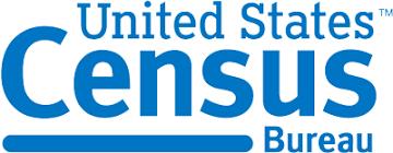 bureau of the census citysdk us census bureau