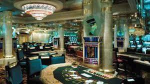 Celebrity Infinity Deck Plans 2015 by Celebrity Infinity Pictures U0026 Photos Celebrity Cruises Celebrity