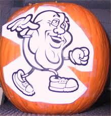 Jack Nightmare Before Christmas Pumpkin Carving Stencils by Pumpkin Carving Patterns Jpg