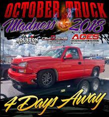 100 Houston Performance Trucks 4 Days Away Facebook