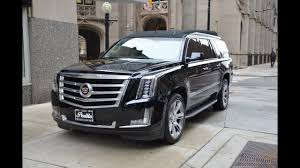 New 2019 Cadillac Truck Picture | Future Car 2019 Incredible Cadillac Truck 94 Among Vehicles To Buy With 2013 Escalade Ext Reviews And Rating Motortrend 2019 Exterior Car Release 2002 Fuel Infection Used 2010 For Sale Cargurus 2015 On 26inch Dub Baller Wheels Luv The Black Junkyard Crawl 1951 Series 86 Police Hot Rod Network Preowned Jacksonville Fl Orlando Crawling From The Wreckage 2006 Srx Go Figure Information Another Dream Car Not This Tricked Out Suv Esv