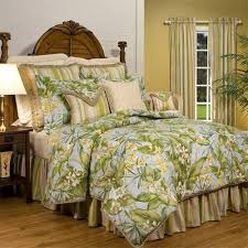 Perfect Palm Tree Bedding Queen 38 For Duvet Covers Sale With Palm
