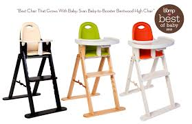 Baby To Booster Bentwood High Chair, By Svan Svan High Chair Gperego Prima Pappa Best 10 Really Good Looking Chairs That Are Also Safe And Home Svan 1st Step With 5 Point Safety Harness Sea Green Kitchen Booster Seat Y Baby Bargains Lindam Portable High Chair With Removable Tray Harness Blue East Coast Folding Highchair Accsories Kiddicare Our Keekaroo Height Right Review Close But No Happy Pond Bead Maze