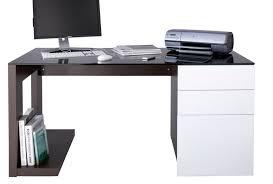 Diy Corner Desk Designs by Computer Table Multifunctional Solid Wood Diy Corner Desk Design