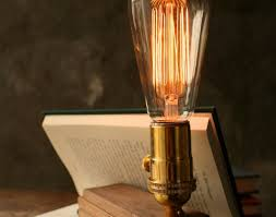 lighting cool gifts for awesome rustic industrial lighting