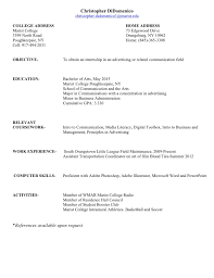 Sample Resume. Draft Resume Example - Cometmerch.com Otis Elevator Resume Samples Velvet Jobs Free Professional Templates From Myperftresumecom 2019 You Can Download Quickly Novorsum Bcom At Sample Ideas Draft Cv Maker Template Online 7k Formatswith Examples And Formatting Tips Formats Jobscan Veteran Letter Gallery Business Development Cover How To Draft A 125 Example Rumes Resumecom 70 Two Page Wwwautoalbuminfo Objective In A Lovely What Is