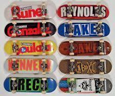 Tech Deck Fingerboards Walmart by Toys And Hobbies In Brand Tech Deck Theme Skateboarding Ebay