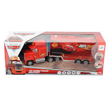 Mack Truck: Cars Mack Truck Toy Diy Cboard Box Disneys Mack Truck Cars 3 In 2019 Pinterest Have You Seen Disney Australia Trouble With Train Pixar Cartoon For Mack Truck Cars Pixar Red Tractor Trailer Hd Wallpaper Cars Mack Truck Simulator Role Play Products Wwwsmobycom Rc Turbo Lmq Licenses Brands Lightning Mcqueen Hauler Car Wash Playset 2 Mcqueen Jual Mainan Mobil Rc Besar Garansi Termurah Di Lapak 1930s Otsietoy Car Hauler 4 1795443525 Detail Feedback Questions About 155 Diecasts