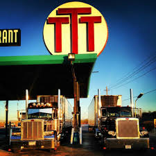 100 Ttt Truck Stop Tucson Az Pin By Greg Lewis On Truckstops Ive Been To Pinterest Semi