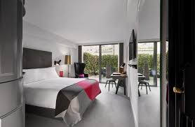 100 Sea Containers House Address London London Updated 2020 Prices