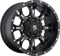 Fuel Off-Road Wheels & Tires | SuperTruck Aftermarket Truck Rims 4x4 Lifted Wheels Weld Racing Xt Xd Series Xd779 Badlands Intertional Alinum Rim Set 195 X 675 8 Lug Virgofleet Ultra Motsports 062 Trailer Down South Custom Worx 801 Triad On Sale Raceline 996boctane Hd Lug Lug Chevy With 20 Mamba M3 Black Wheel 20x10 Mamm3 5 Camper Forum Community Sf009 Specialty Forged Wheels Atx Offroad 6 And Wheels For On Offroad Fitments By Kmc Xd822 Monster Ii