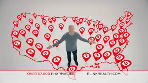 $15 OFF Blink Health Promo Code, Coupon & BlinkHealth.com Review Handmade Coupons For Friends Disney Store Coupon Print What Is Airbnb Tips The Best Rentals An Prime Loops Asda First Grocery Shop Discount Blink Vs Goodrx Discounts V Pharmacy Rx Cards And Announcing Zero Dollar Metformin Unscripted Medium Upcoming Stco August 2019 Michaels Broadway Fding Out Price Comparing Prices Getting A Lower I Miss You When Essays Mary Laura Philpott Brands That Chose Not To Blink In 2017 Business Standard News Amazon Promotes Oneday Only Coupon Code Thank Customers Find Prices On Prescriptions With Goodrxcom Review Is It A Scam Or Real Prescription Drug