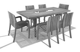 Walmart Patio Dining Sets With Umbrella by Furniture U0026 Sofa Some Advice On Selecting Kmart Patio Furniture