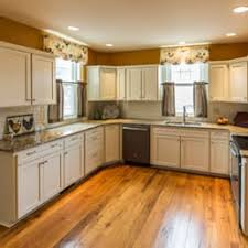 Just Cabinets Lancaster Pa by Cedars Woodworking U0026 Renovations 34 Photos Cabinetry 630 W